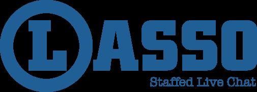 Lasso Live Chat